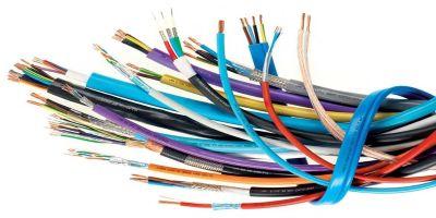 miglior servizio fb523 70b0e Cavi elettrici : caratteristiche, portata e sezione ...